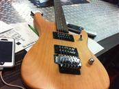 WASHBURN GUITARS Electric Guitar N2 NUNO BETTENCOURT